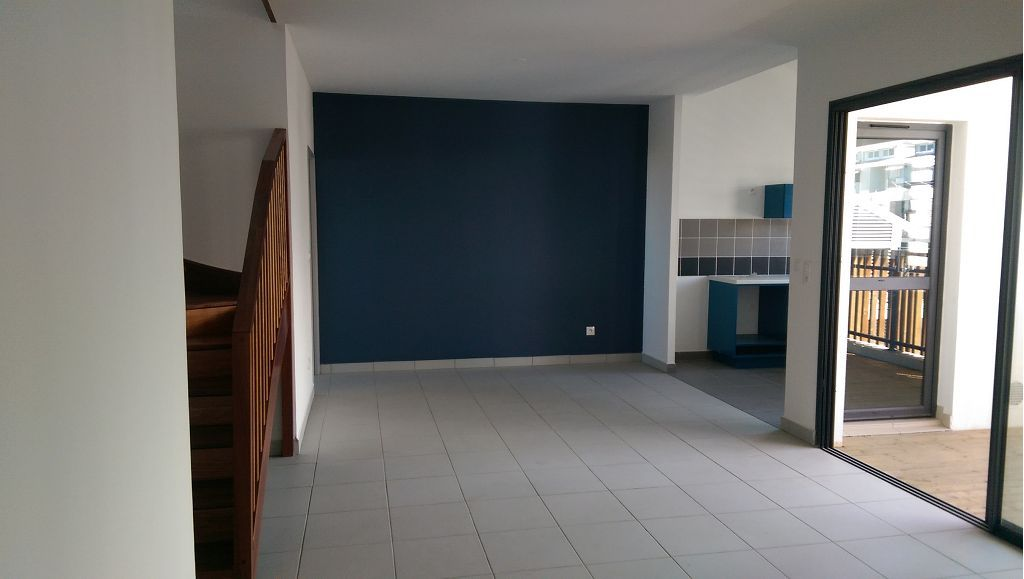 Appartement T5 SAINT PIERRE 1009.14€ Cabinet Immobilier Saint Michel